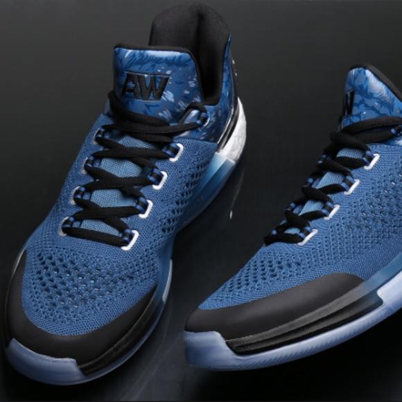 buy popular e07d5 38fb8 adidas Shoes   Nwt Exclusive Crazylight Boost   Poshmark